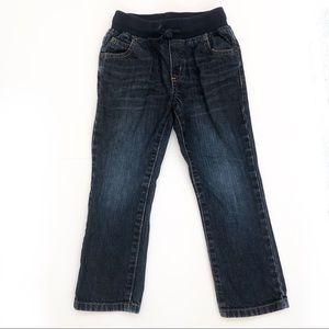 Gymboree Jeans Unisex